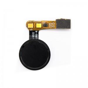 Fingerabdrucksensor mit LED für SHIFT6mq