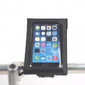 SPITZEL - Universelle Smartphonehalterung